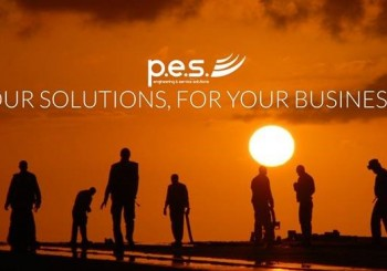 pes-solutions